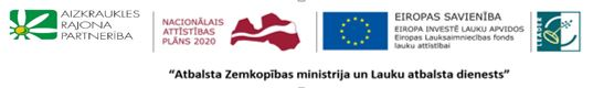 projekta-logo.jpg